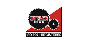 Butler Gear