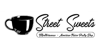 Street Sweets
